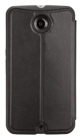 Nexus 6 Stand Folio Case 4