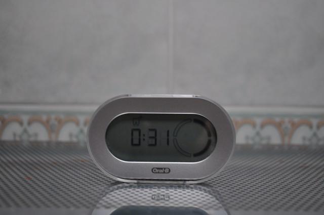 Oral-B Wireless Smartguide