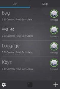 tile-app3