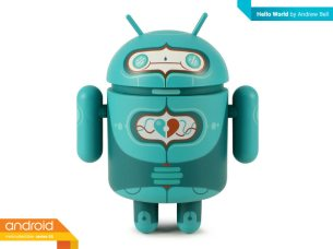Android_s5-helloworld-frontA