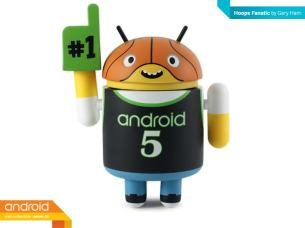 Android_s5-hoopsfan-frontA-800x600