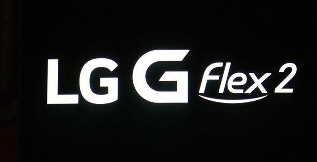 G Flex 2