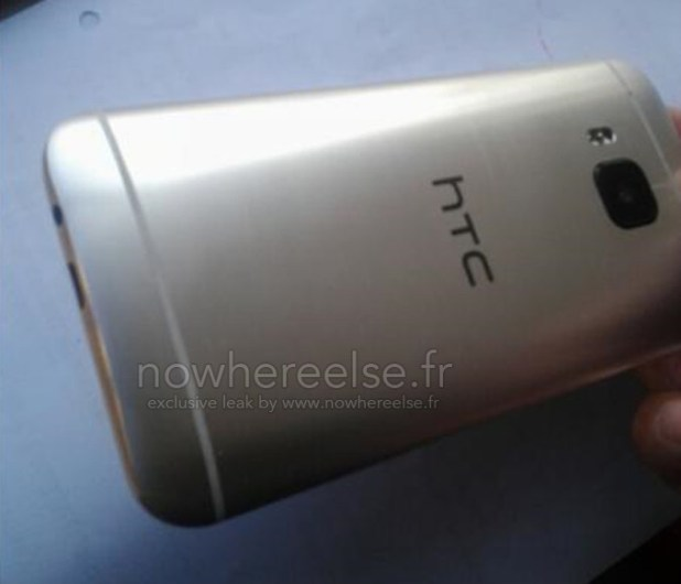 htc-one-m9-image-leak-1