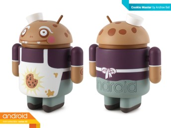 Android_s5-cookiemaster-34A