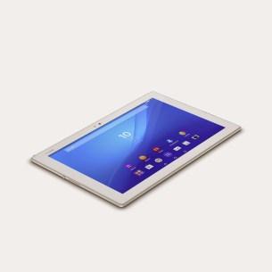 15_Xperia_Z4_Tablet_White_Side