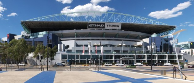 Etihad_Stadium_crop
