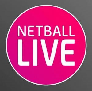 Netball Live