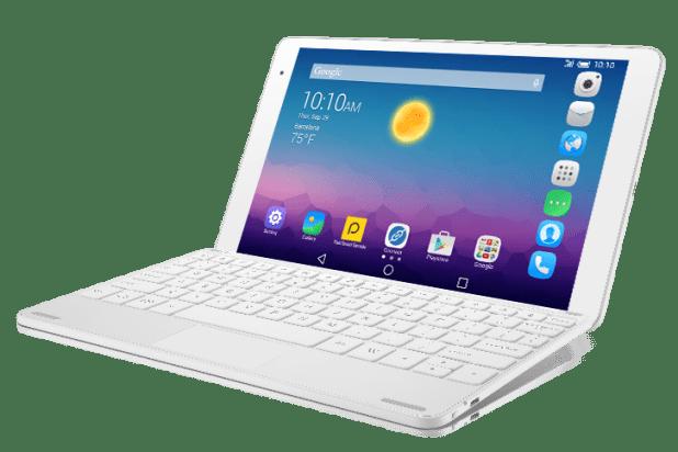 POP 10 Tablet 2