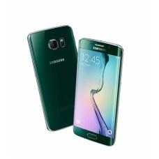 Galaxy S6 Edge - Green Emerald