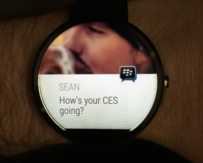 android-wear-BBM