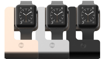 Apple Watch - Moduul