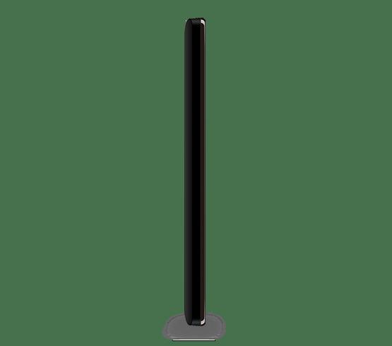 "Bauhn 5.5"" Dual Sim Smartphone - right side"