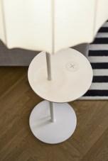 nexus2cee_ikea-wireless-charging-3