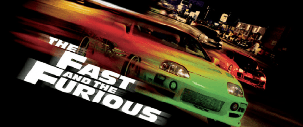the-fast-and-the-furious-poster