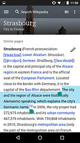 1 - Share-a-fact-highlighted_text