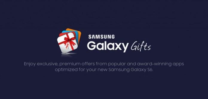 GalaxyGift_Main_Thumb