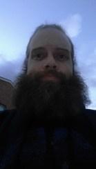 M9 - Low Light Selfie