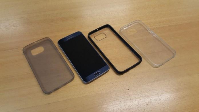 S6-Cases