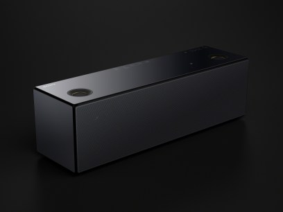 SRS-X99