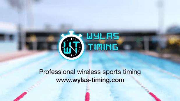 Wylas-Timing