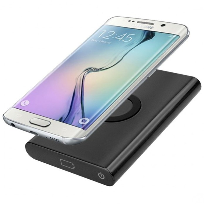 qi-wireless-charging-power-bank-for-samsung-galaxy-s6-edge-black-01