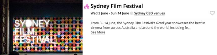 Screen Shot 2015-05-20 at 12.34.17 pm