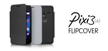 2-pixi-3-4-flip-cover