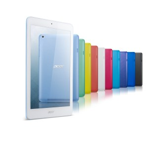 Acer Iconia One 8 B1-830_colors (1)