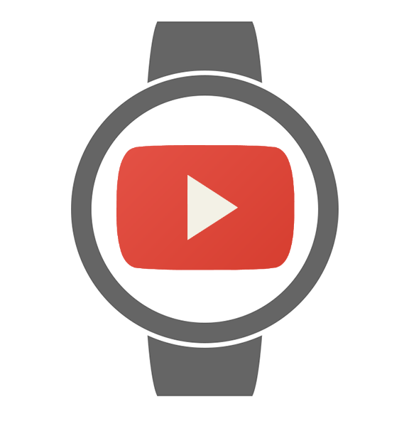 Android Wear - YouTube