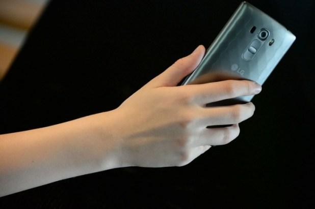 LG-G4-Beat-11