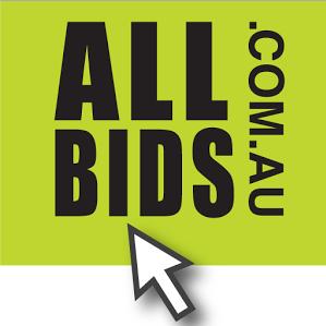 AllBids