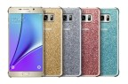 Galaxy Note5_Glitter_Set