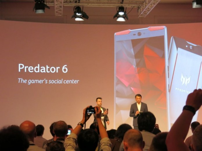 AcerPredator6-Header