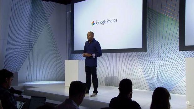Google Photos 01