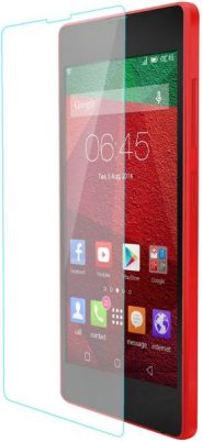 Infinix Hot 2 - Screen Protector