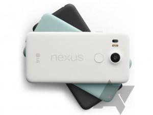 Nexus 5X family press render.php
