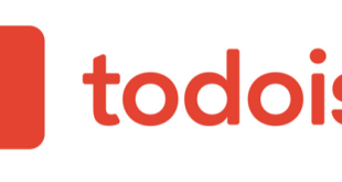 Todoist update notifications to make collaboration easier