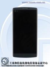 lg-v10-leak-1
