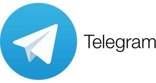 Telegram v4.6 builds on albums and adds granular controls for downloads