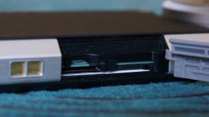 Panasonic DM-CM1 8