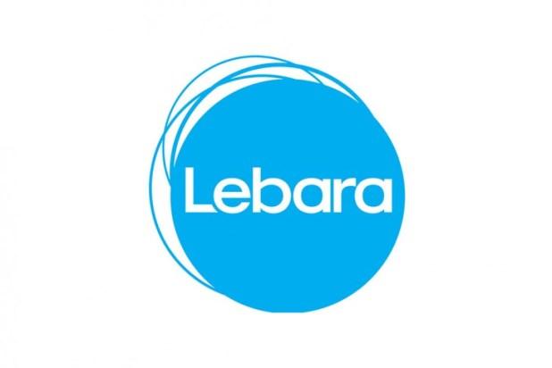 lebara-logo-header
