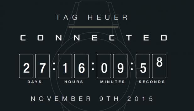 tag countdown