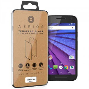 aerios-tempered-glass-screen-protector-for-motorola-moto-g-3rd-gen-01_m