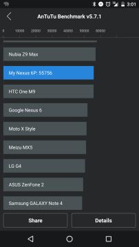 wpid-screenshot_20151027-150135.png
