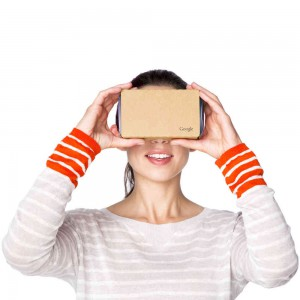 google-cardboard-v2.0-vr-headset-02a_ml