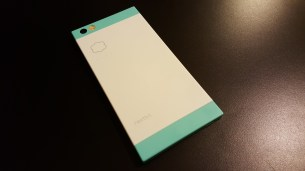 Nextbit-Robin-Back