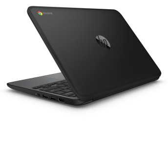 hp-chromebook-11-g4-ee_jack-black_back