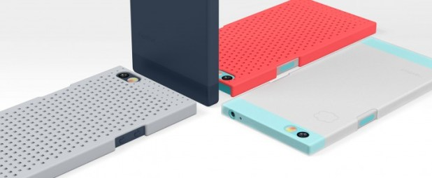 Nextbit Accessories