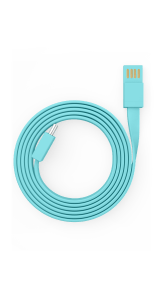 Cable_Coiled_Mint