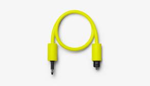 Chromecast Audio - Optical